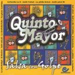 Quinto Mayor - El Rincón