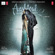 Mithoon, Jeet Gannguli & Ankit Tiwari - Aashiqui 2 (original Motion Picture Soundtrack)