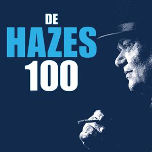 André Hazes - Hazes 100