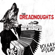 Polka's Not Dead - The Dreadnoughts