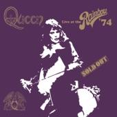 Queen - Ogre Battle