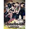 Sherlock - Single, SHINee