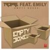 Empty Boxes (feat. Emily) - Single, Rome