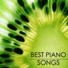 Best Piano Songs - Emotional Romantic Solo Piano Songs 4 Candlelight Dinner & Intimacy - Relaxing Piano Music Masters
