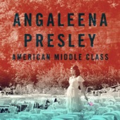 Angaleena Presley - Better off Red