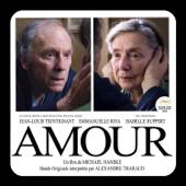 Moment Musical, Op. 94, D. 780: No. 3 En Fa Mineur  Alexandre Tharaud - Alexandre Tharaud
