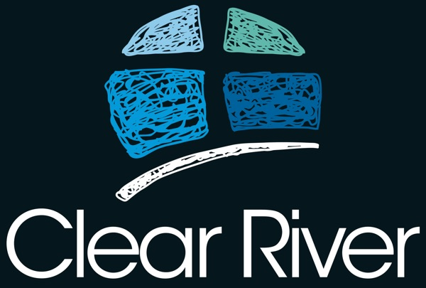 Clear River Community Church