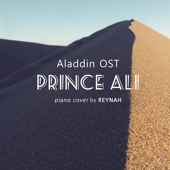 Prince Ali - REYNAH