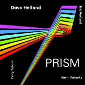 Dave Holland - The True Meaning of Determination