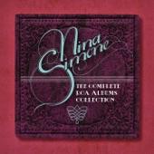 Nina Simone - Ain't Got No - I Got Life
