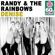Denise (Remastered) - Randy & The Rainbows