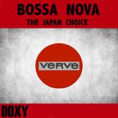 Bossa Nova The Japan Choice Verve (Doxy Collection)