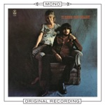 Delaney & Bonnie - Medley: Come On in My Kitchen / Mama, He Treats Your Daughter Mean / Going Down the Road Feeling Bad
