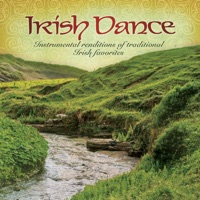Irish Dance by Craig Duncan on Apple Music