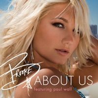 About Us - Single