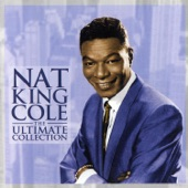 Nat King Cole - You Made Me Love You (I Didn't Want To Do It)