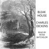 Charles Dickens - Bleak House (Unabridged)  artwork
