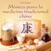 Música para la Medicina Tradicional China, Frank Metzner