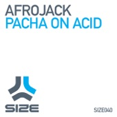 Pacha On Acid - Single