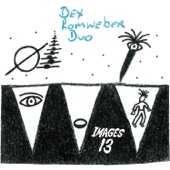 Dex Romweber Duo - Roll On