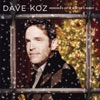 Memories of a Winter's Night, Dave Koz