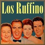 Los Ruffino - Miénteme