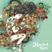 Rachel Ries - Time
