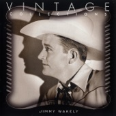 Jimmy Wakely - One Has My Name (The Other Has My Heart)