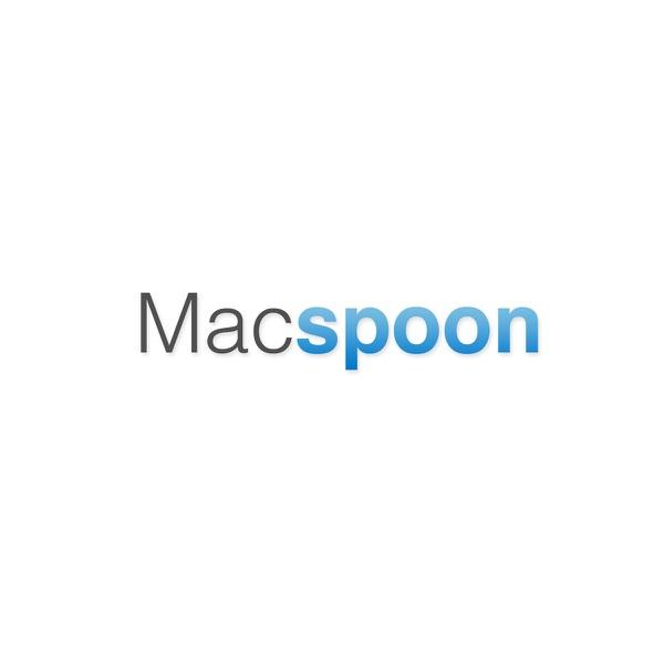 Macspoon Podcast — Macspoon