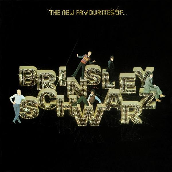 Brinsley Schwarz - Now's The Time