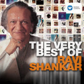 The Very Best of Ravi Shankar