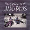 Hard Knocks - Strictly From The Bronx