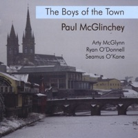 The Boys of the Town by Paul McGlinchey on Apple Music