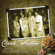 The Clark Sisters - Family Christmas
