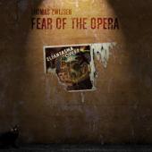 Fear Of The Dark  Thomas Zwijsen - Thomas Zwijsen