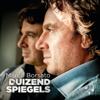 Duizend Spiegels - Marco Borsato