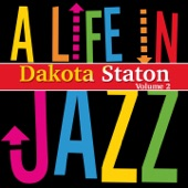 Dakota Staton - give me the simple life