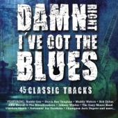 Otis Spann;Fleetwood Mac - Someday Baby