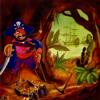 L'Ile au trésor - Robert Louis Stevenson