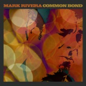 Mark Rivera - Tell Me All the Things You Do