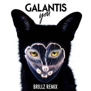 You (Brillz Remix) - Single Mp3 Download