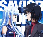 Savior of Song (feat. My First Story) - nano - nano