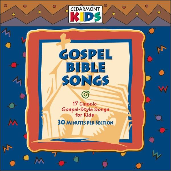 Gospel Bible Songs