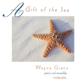 By The Sea  Wayne Gratz - Wayne Gratz