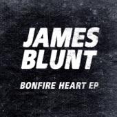 Bonfire Heart - EP