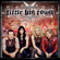 I'm With the Band - Little Big Town