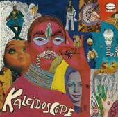Kaleidoscope - Let Me Try