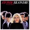 Atomic - The Very Best of Blondie, Blondie