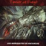 Los Muñequitos de Matanzas - Rumba Pa'los Rumberos