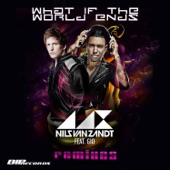 What If the World Ends (Remixes) [feat. Gio]